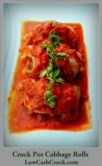 cabbage+rolls2-0012