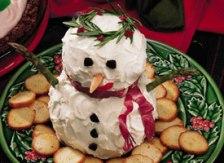 snowman_cheese_ball